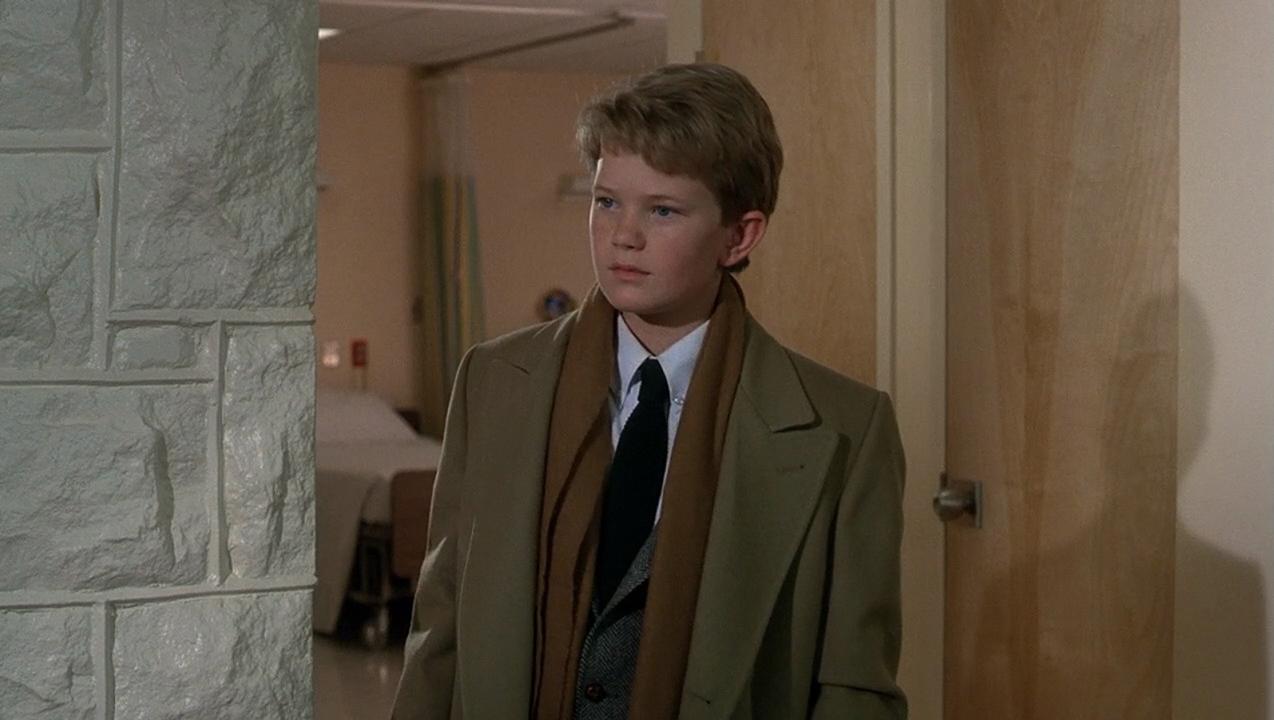 Фільм «Серце Клари» (1988): Ніл Патрік Гарріс 1274x720
