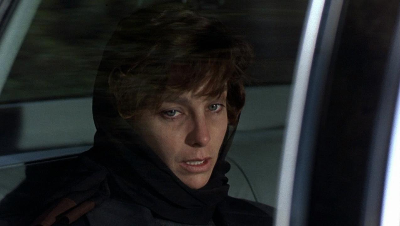Фільм «Серце Клари» (1988): Кетлін Квінлан 1274x720