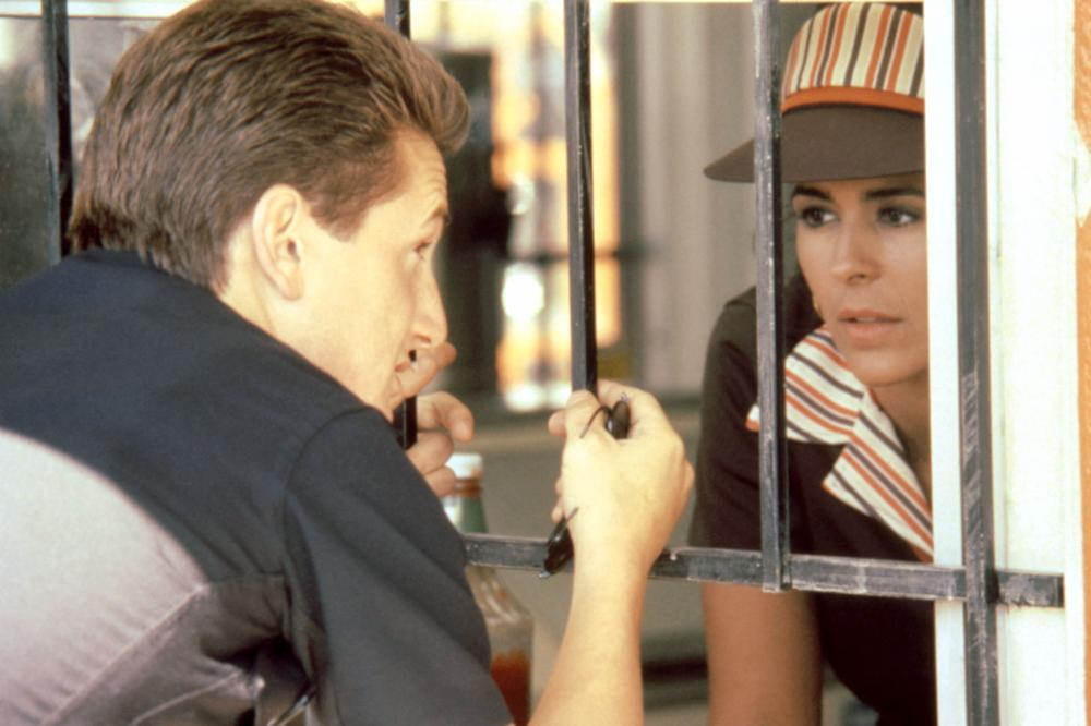 Фільм «Кольори» (1988): 1000x666