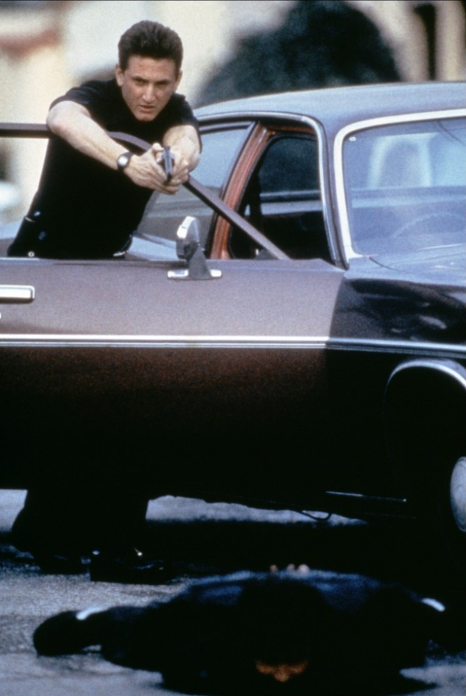 Фільм «Кольори» (1988): 670x1000