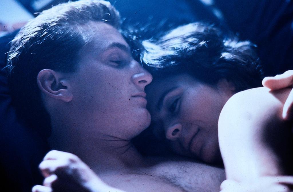 Фільм «Кольори» (1988): 1024x672