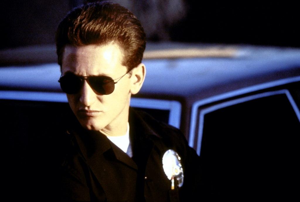 Фільм «Кольори» (1988): 1024x689