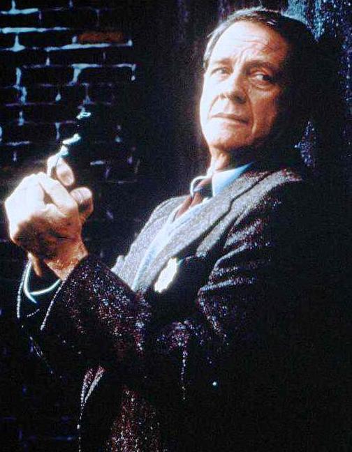 Фільм «Внутренние дела» (1988): 504x648