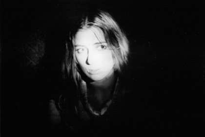 «Патти Херст» — кадри