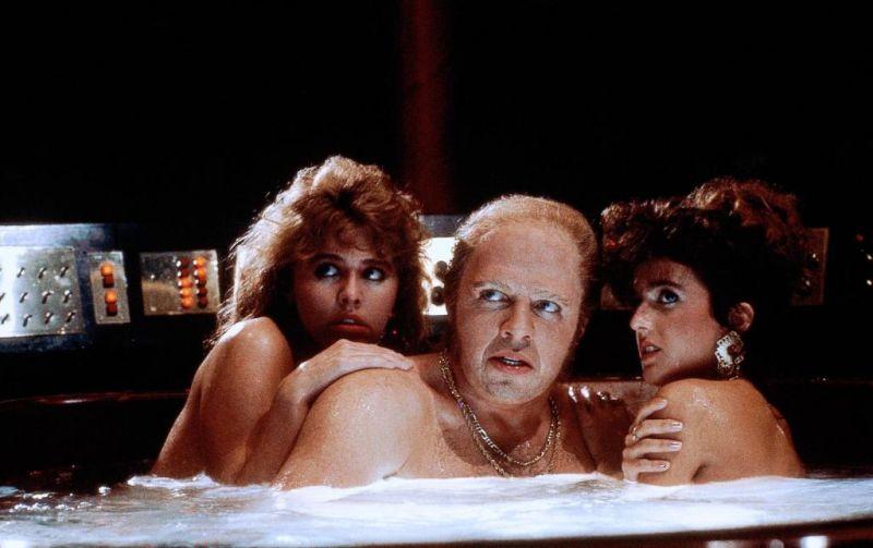 Фильм «Назад в будущее 2» (1989): 800x503