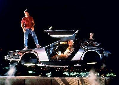 Фильм «Назад в будущее 2» (1989): 400x287