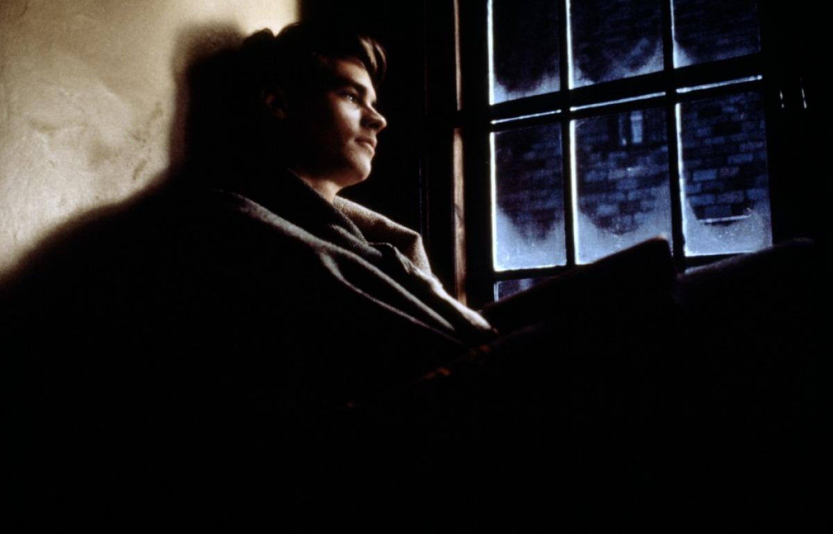 Фільм «Товариство мертвих поетів» (1989): Роберт Шон Леонард 1200x770