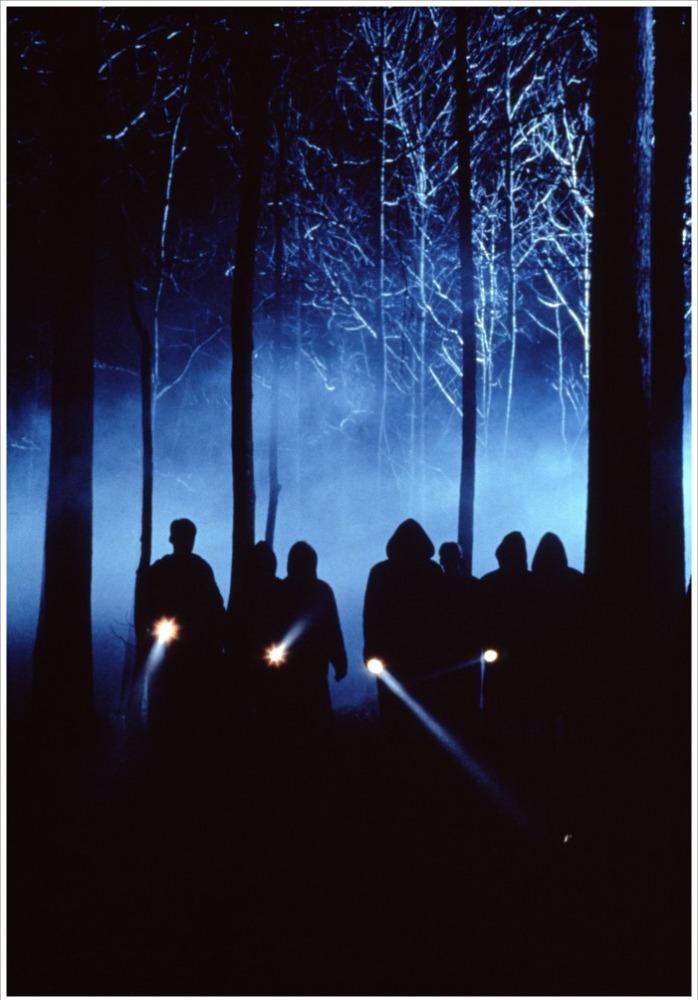 Фільм «Товариство мертвих поетів» (1989): 698x1000