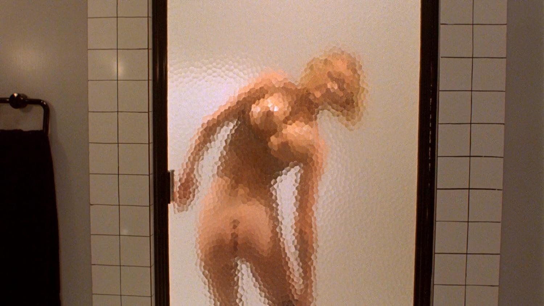 Patrice Jennings Nude Pics, Page