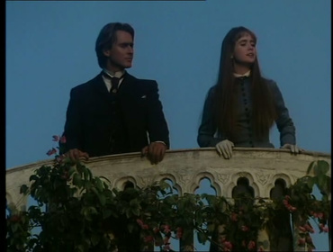 «Призрак в Монте-Карло» — кадри