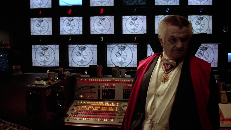 Фільм «Гремліни 2: Нова партія» (1990): 1500x844