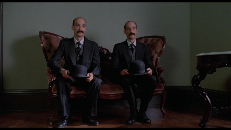 Фильм «Перекресток Миллера» (1990): 1500x844