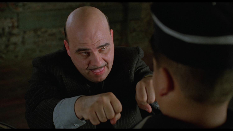 Фильм «Перекресток Миллера» (1990): Джон Полито 1500x844