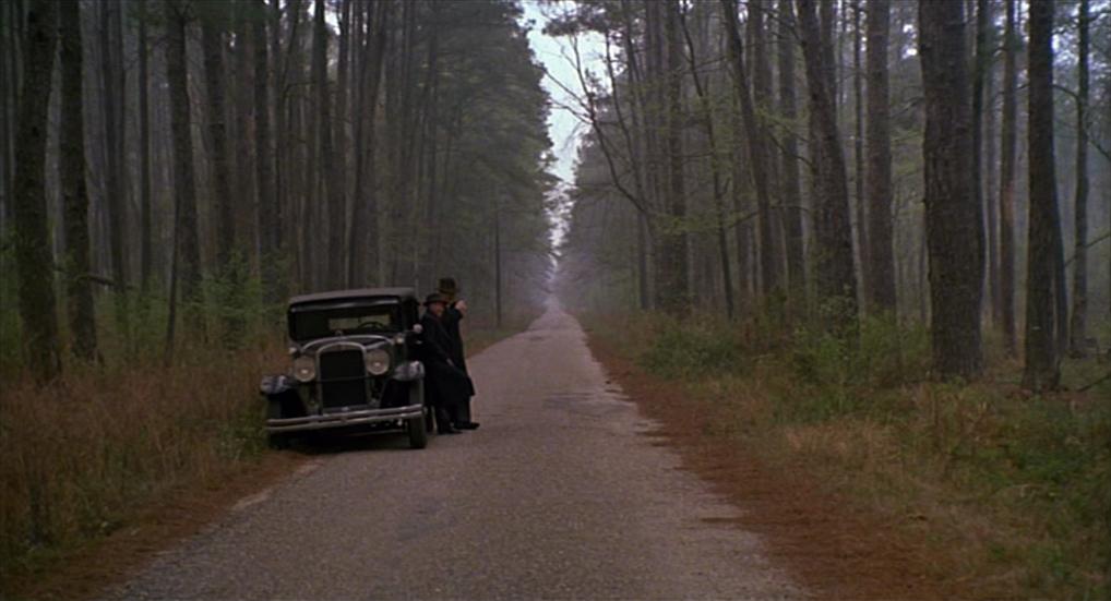 Фильм «Перекресток Миллера» (1990): 1018x551