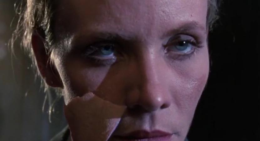 Фільм «Сталь і мереживо» (1991): 830x451
