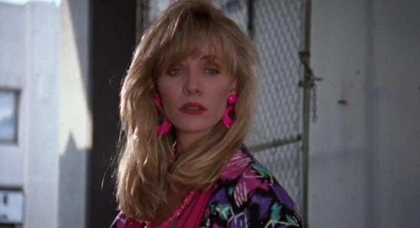 Фільм «Сталь і мереживо» (1991): 830x450