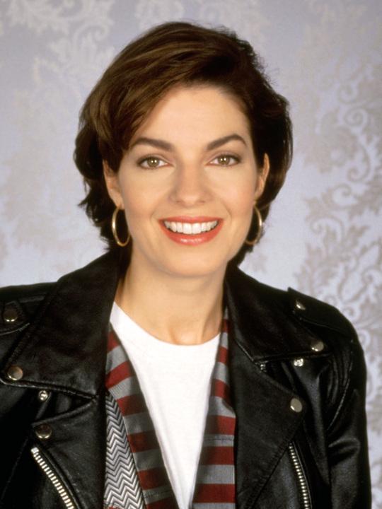 Серіал «Сестры» (1991 – 1996): 540x720