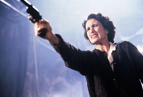 Фільм «Гудзонський яструб» (1991): 500x338