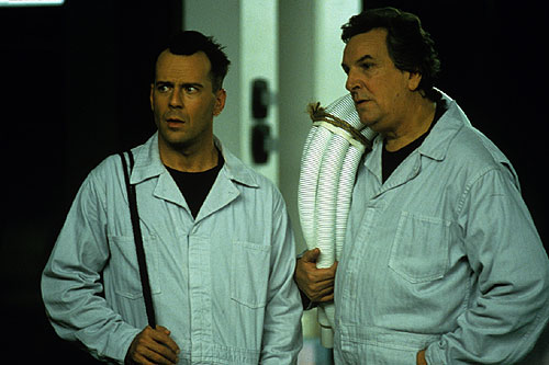 Фільм «Гудзонський яструб» (1991): 500x333