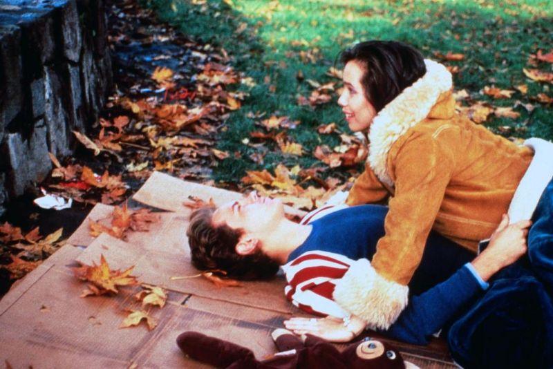 Фильм «Мой личный штат Айдахо» (1991): 800x534