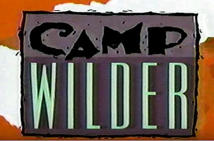 «Лагерь Уайлдер» — кадри