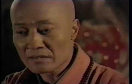 «Кунг-фу: Возрождение легенды» — кадри