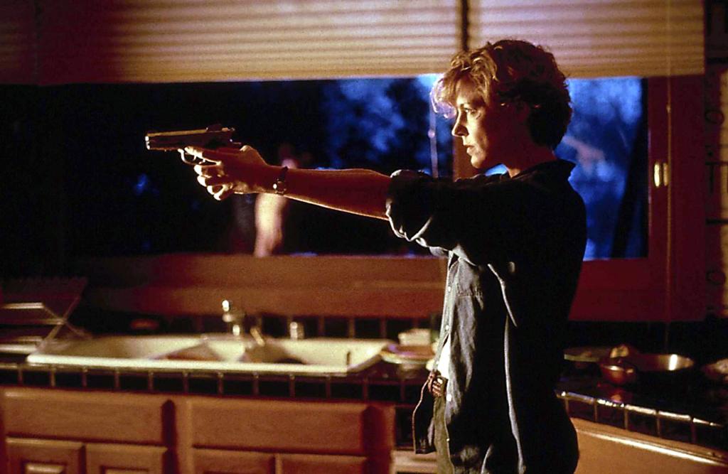 Фильм «Страх внутри» (1992): 1024x667
