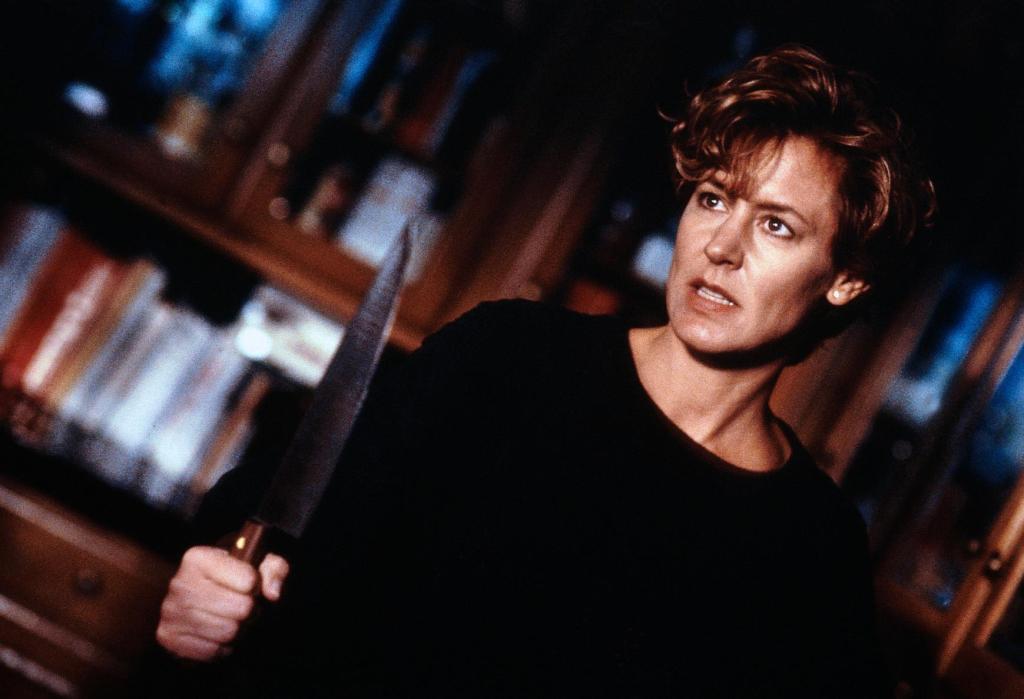 Фильм «Страх внутри» (1992): 1024x699