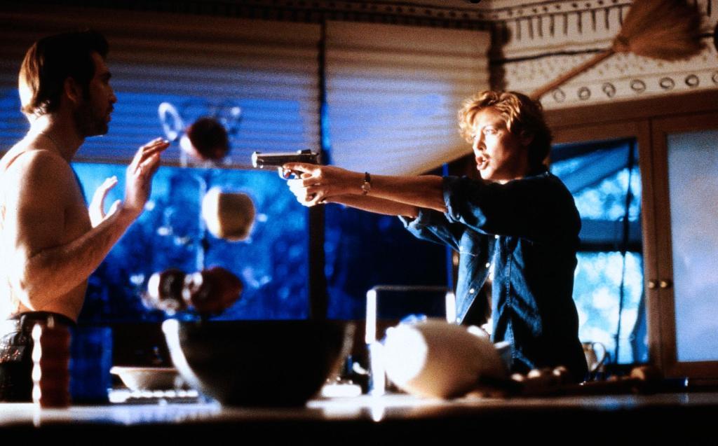 Фильм «Страх внутри» (1992): 1024x637