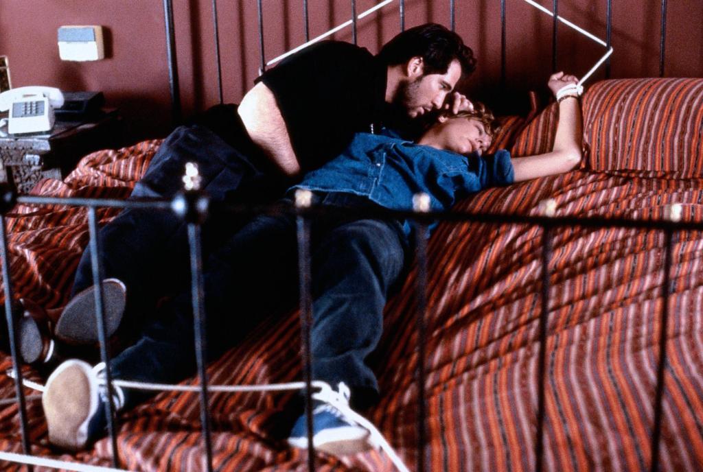 Фильм «Страх внутри» (1992): 1024x688