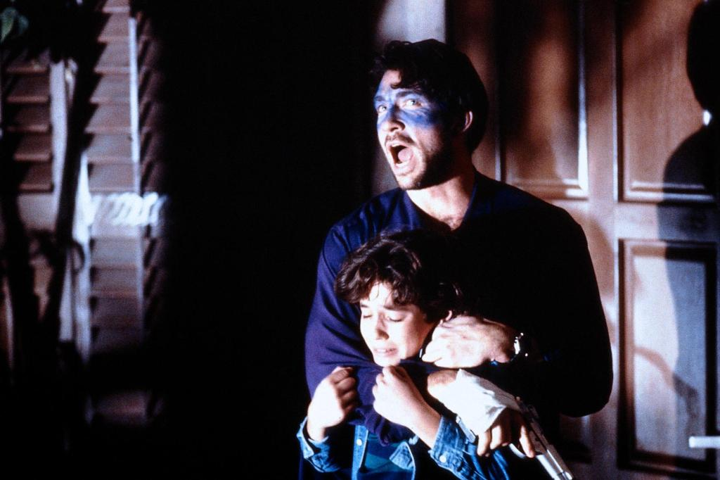 Фильм «Страх внутри» (1992): 1024x682