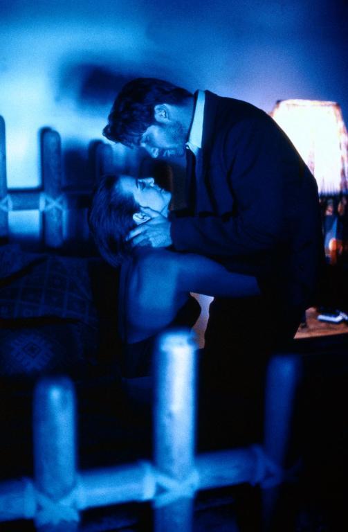 Фильм «Страх внутри» (1992): 503x768