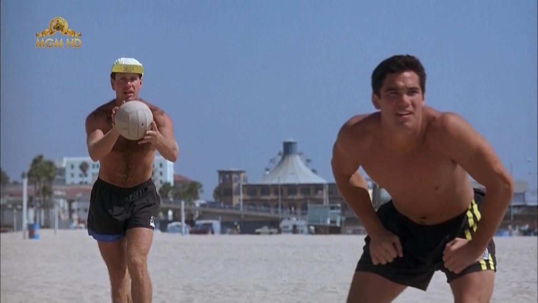 Фільм «Чудо-пляж» (1992): Дін Кейн 1500x844