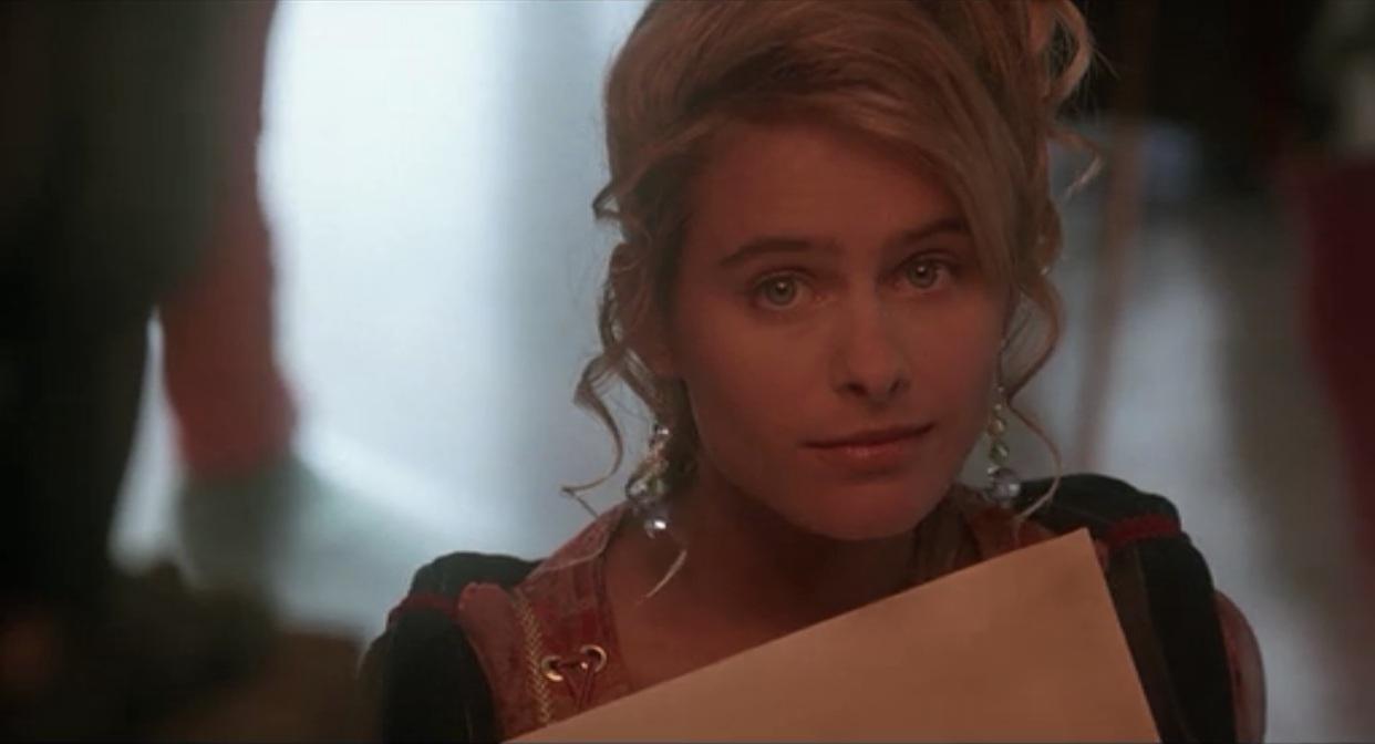 Фільм «Чудо-пляж» (1992): Емі Доленц 1242x672