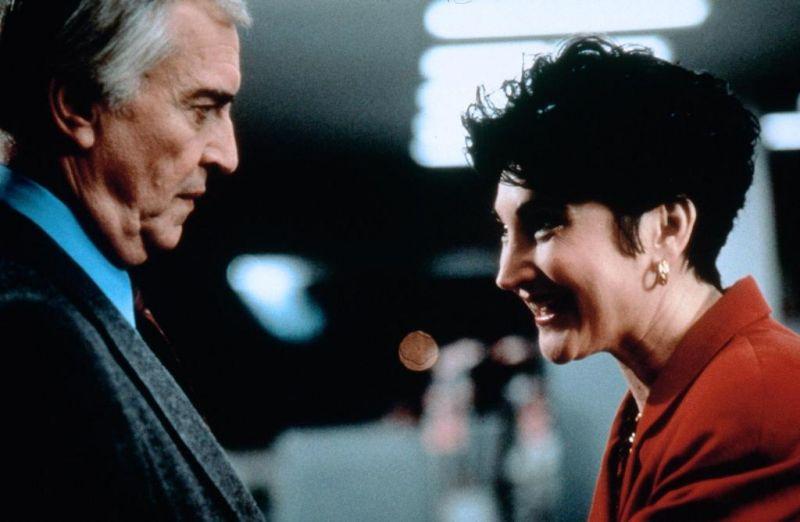 Фільм «12:01» (1993): 800x522