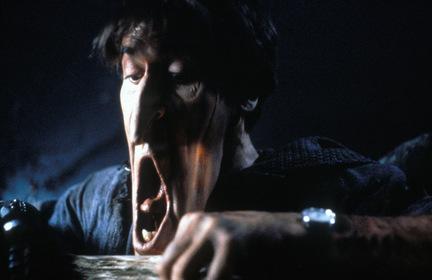 «Зловісні мерці 3: Армія темряви» — кадри