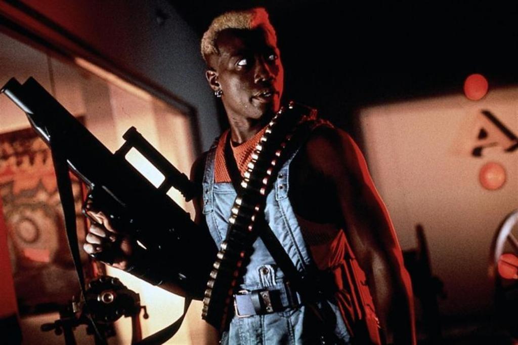 Фільм «Руйнівник» (1993): 1024x681