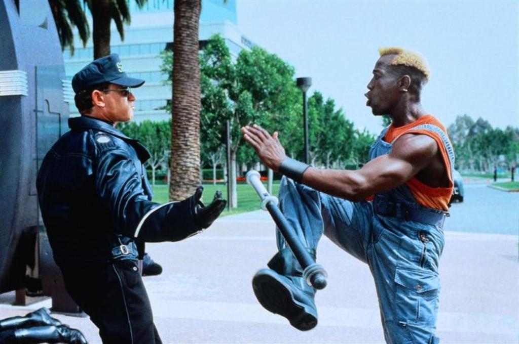 Фільм «Руйнівник» (1993): Веслі Снайпс 1024x680