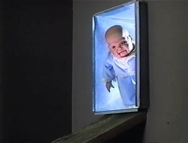 «Лялькар проти демонічних іграшок» — кадри