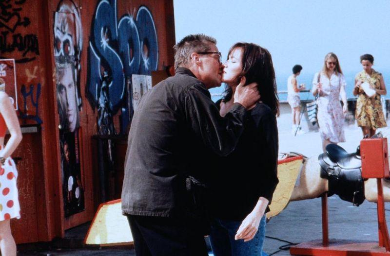 Фільм «З мене досить» (1992): 800x527
