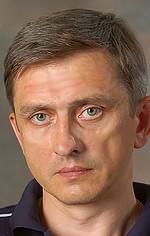 Анатолий Петров — Генри Рот