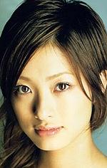 Ая Уэто — Azumi