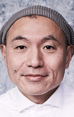 Масаакі Юаса — Сценаристи «Котячий суп»