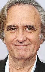 Джо Данте — Режисери «Гремліни 2: Нова партія»