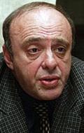 Петр Штейн — Режиссёры «33 квадратных метра»