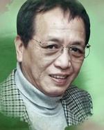 Чун Люн Чан — Режисер «Hu tu xia nu»
