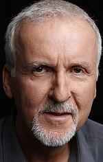 Джеймс Кемерон — Режисер «Безодня»