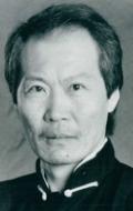 Стивен Чан — Asian Man