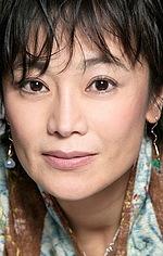 Сільвія Чан — Актори «Feng yu zhao yang»