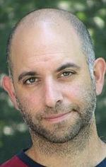 Скотт Кристиан Сава — Режиссёры «Pet Robots»